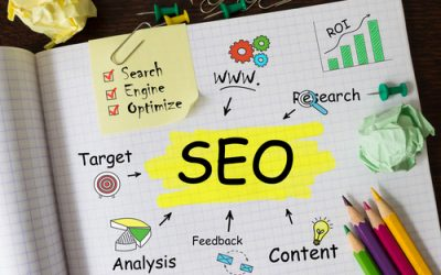 Attracting Your Customers: The Importance of Local SEO