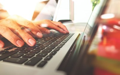 Do You Need a Professional Content Writer?