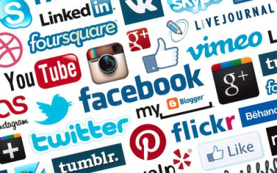 Where to Direct Your Social Media Energy