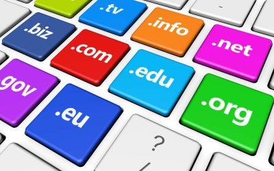 Proposed Australian Domain Name Changes Explained