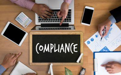 New Data Breach Legislation Explained