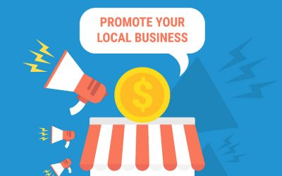 Optimize Your Google My Business Listing:  3 Quick Tips