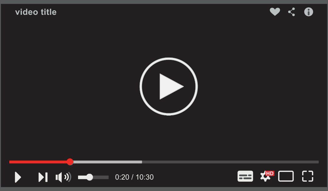 YouTube SEO: 3 Tips