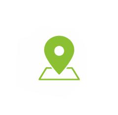 small-map-pin