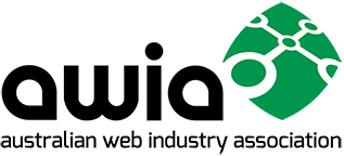 australian-web-industry-association-partner