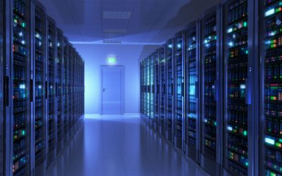 Why Website Hosting Matters