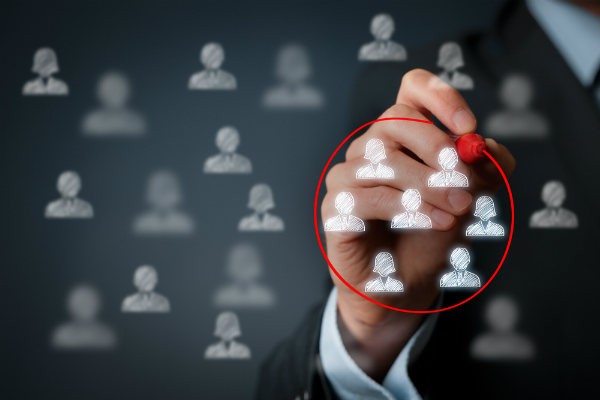 What Is a Target Market & How to Identify Yours