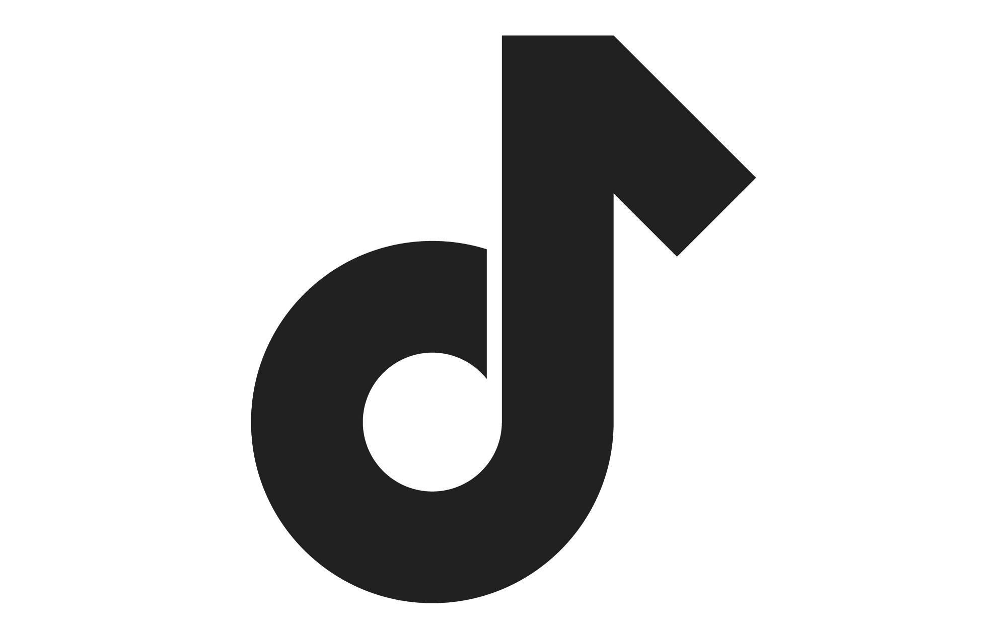 Brands on TikTok: Should I Create an Account? - Nowra Web ...